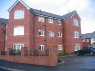 Apartment to rent in Brentwood Grove, Leigh...