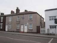 Ground Flat to rent in Warrington Road, Leigh...