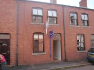 3 bedroom Terraced home in 14 Lingard Street, Leigh...