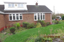 3 bedroom semi detached home to rent in Dunham Grove, Leigh...