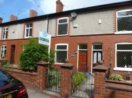 Winmarleigh Gardens Terraced property to rent
