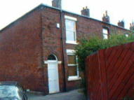 2 bedroom Terraced property to rent in 56 Bedford Square, Leigh...