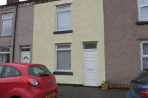 2 bedroom Terraced house to rent in Oxford Street, Leigh...