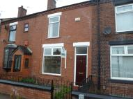 Terraced house to rent in St. Helens Road, Leigh...