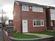 3 bedroom Detached property in Buck Street, Leigh, WN7
