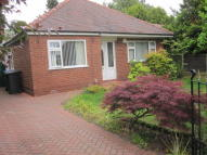 Detached Bungalow to rent in Hayman Avenue, Leigh, WN7
