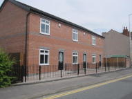 3 bed Town House in Manchester Road, Leigh...