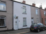 214 Glebe Street Terraced house to rent