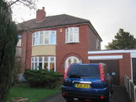 3 bedroom semi detached house to rent in St. Helens Road, Leigh...