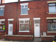 2 bedroom Terraced property to rent in Hope Street, Leigh, WN7