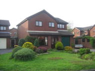 Holdenbrook Close Detached house to rent