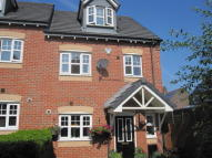 Town House to rent in 81 Blakemore Park...