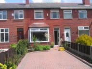 3 bedroom Terraced property to rent in Ennerdale Road, Leigh...