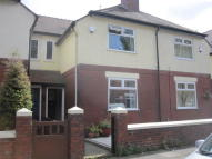 3 bed semi detached home in Lightburne Avenue, Leigh...