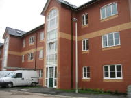 2 bed Ground Flat in STOTT WHARF, Leigh, WN7