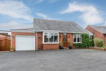 4 bedroom Detached house for sale in Preston Road...