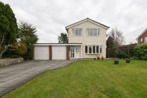 3 bedroom Detached property for sale in Parkfield, Shevington...
