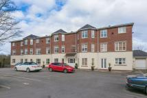 Apartment for sale in 229 Wigan Road, Standish...