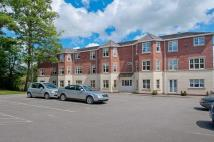 2 bedroom Ground Flat for sale in Apartment 10...