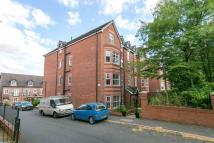 Ground Flat for sale in Wigan Road, Standish...