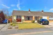 3 bedroom Semi-Detached Bungalow for sale in The Oval, Shevington...