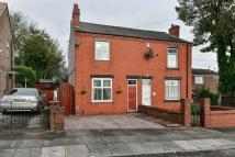 2 bed semi detached house for sale in Grove Lane, Standish...