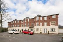 Apartment in Wigan Road, Standish...