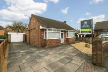 3 bed Detached home for sale in Oakwood Avenue...