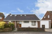 Detached Bungalow for sale in Coniston Park Drive...