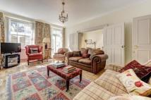 4 bed Flat for sale in Queens Gate Gardens...