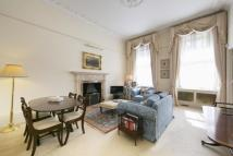 2 bed Flat in Queens Gate Gardens...