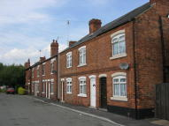 Grasmere Street Terraced house to rent