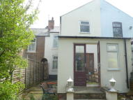5 bed Terraced home to rent in Uttoxeter Old Road...