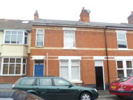 4 bed Terraced house to rent in Longford Street...