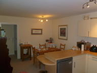 2 bed Apartment to rent in Hassocks Close, Beeston...