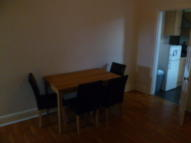 2 bed Terraced home in Bennett Street...
