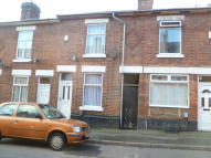 3 bed Terraced house to rent in Campion Street, Derby...