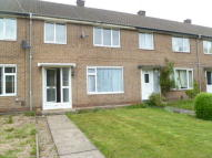 4 bedroom Town House to rent in Arthur Hind Close, Derby...