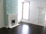 3 bed Terraced home to rent in Longford Street...