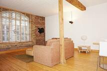 Apartment in Tanner Street, London...