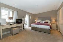 Apartment to rent in Brompton Road, London...