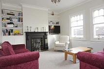 3 bedroom Apartment in Lavender Sweep, London...