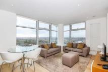 new Apartment in Winston Way, Ilford...