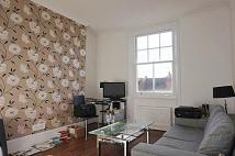 1 bed Apartment to rent in Warwick Chambers...