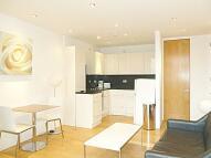 Apartment to rent in Tower Bridge Road...