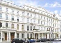 Apartment to rent in Gloucester Terrace...