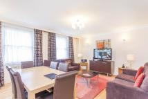 Apartment in Prince Of Wales Terrace...