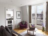 2 bedroom new Apartment in Harrington Road, London...