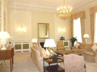 3 bedroom Apartment in Hyde Park Gate, London...