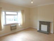 Apartment to rent in Hertford Road, Enfield...